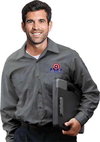 Boise Service Person On Desktop View